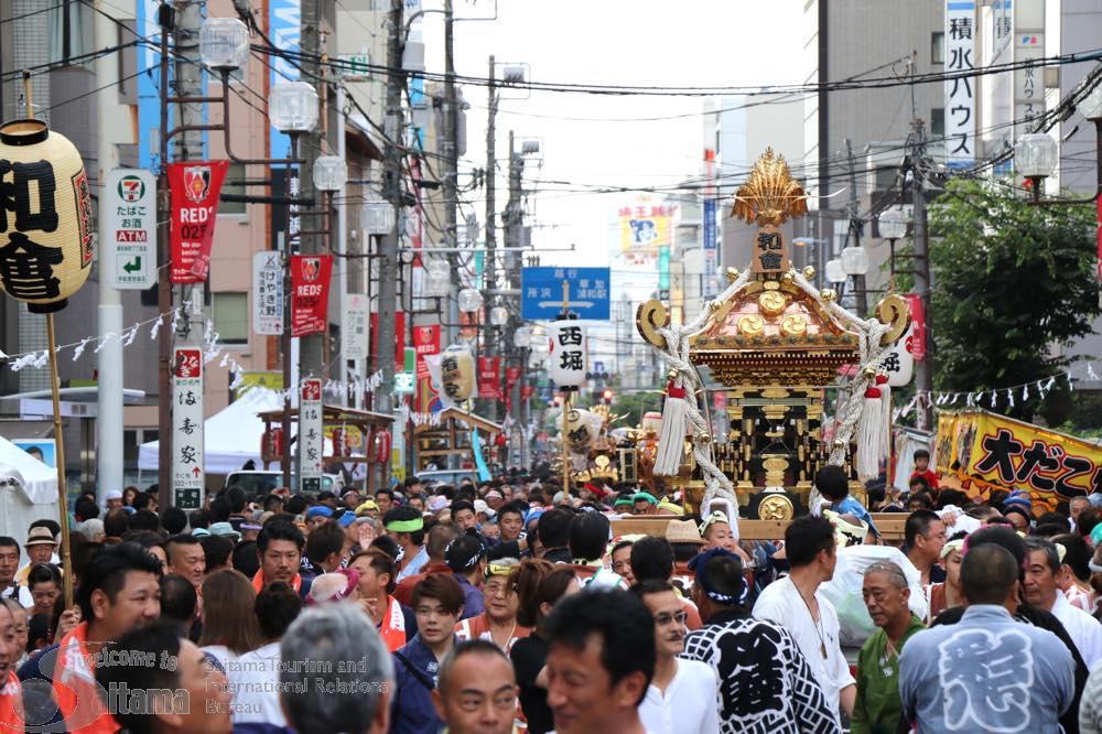 越後浦佐毘沙門堂裸押合大祭,新潟市南魚沼町,浦佐普光寺,2020,令和2年3月7日