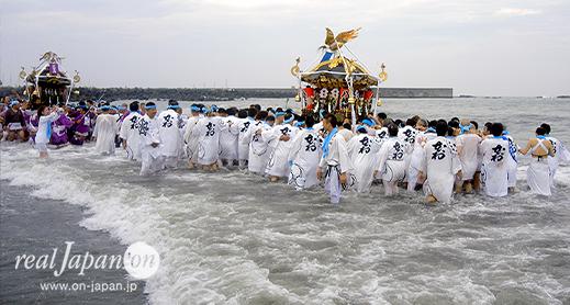 2018年度(平成30年)お祭り開催情報, 東京お祭りカレンダー, 全国版お祭り開催情報, お祭り開催日程