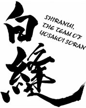 YOSAKOI Dance Performance, Summer Zipper