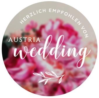 www.austriawedding.at