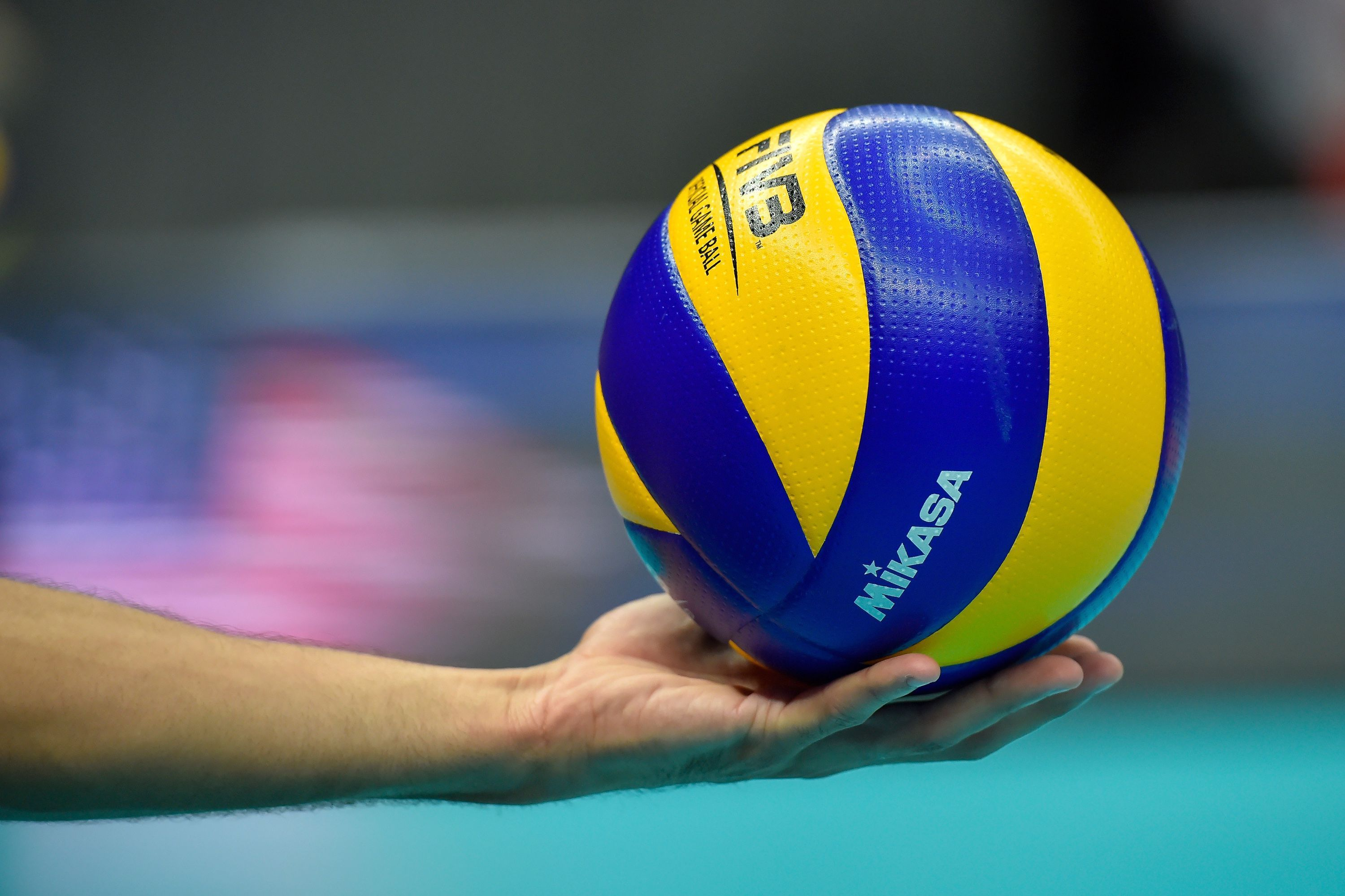Inscriptions 2020-2021 - Courbevoie Sport Volley Ball
