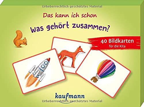 Kaufmann Verlag