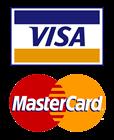 pagamento POS e carte di credito