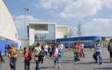 Grund- und Mittelschule Grafenwöhr
