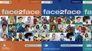Face 2Face