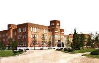 4月16日(土)、17日(日)、九州大学箱崎キャンパス旧工学部本館で開催されます