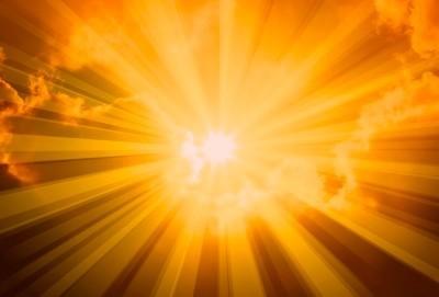 énergie Tachyon, énergie neg-entropique,pion zéro, éveil, conscience
