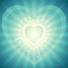 fabien gilles soin quantique hypnose 74 ch massage