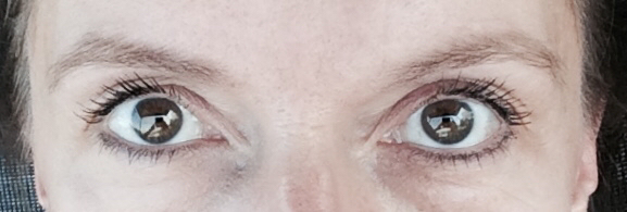 Brigitte Elisabeth Kecht . Atlantis Praxis