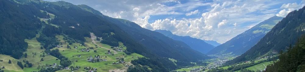 Gaschurn, Montafon, Österreich .  Auszeit-Begleitung 🇦🇹 Brigitte Elisabeth Kecht  . Atlantis Praxis