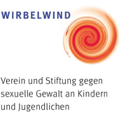 Wirbelwind Verein und Stiftung gegen sexuelle Gewalt an Kindern und Jugendlichen