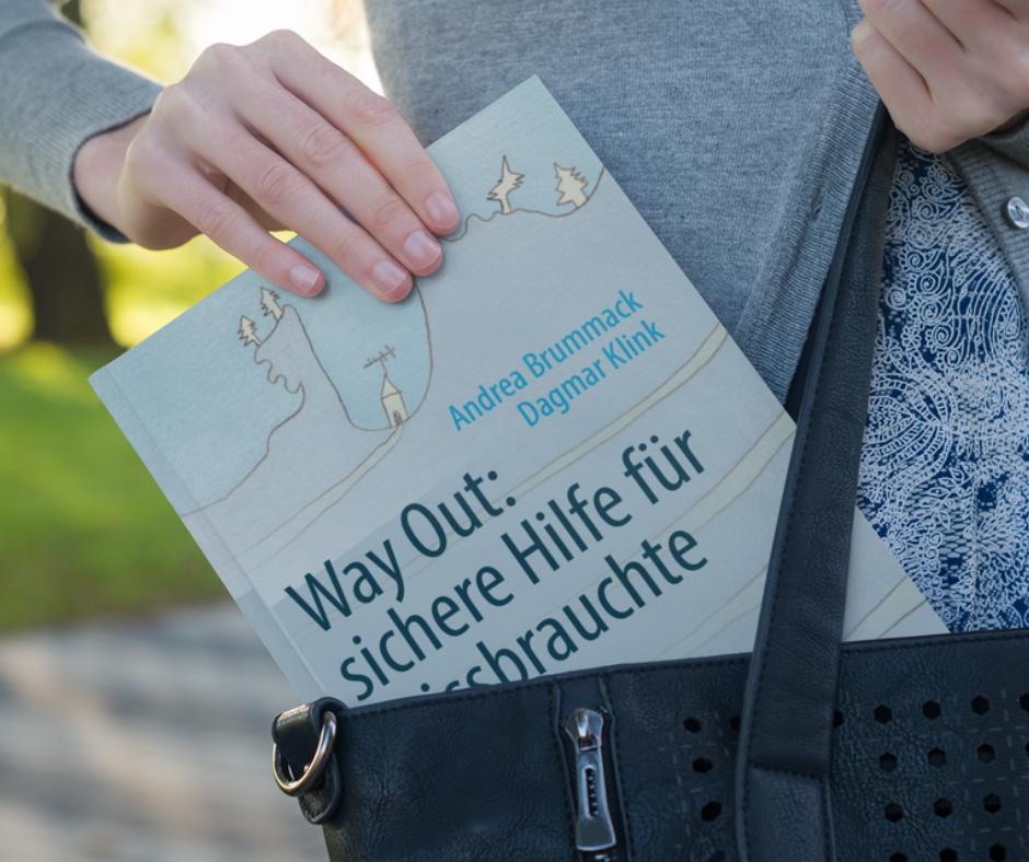 Kinderschutz Handbuch