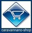 shopping - caravannano - prodotti  pulizie delle righe nere