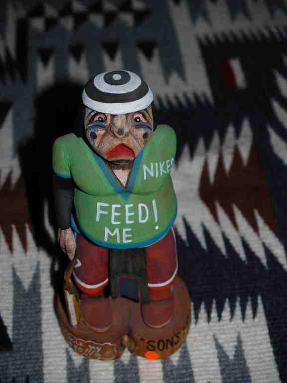 """Kohare """"Feed Me"""""""