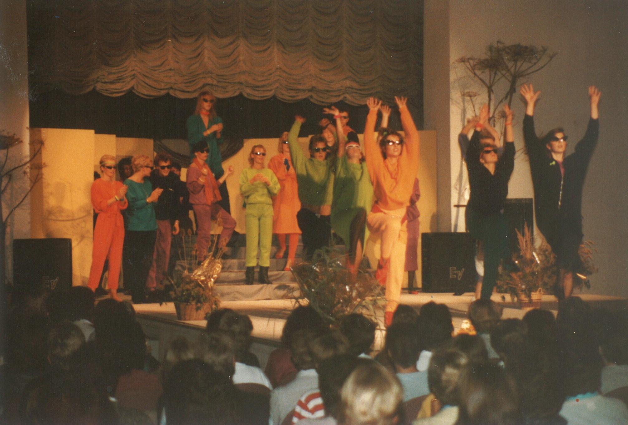 Herbst 1986