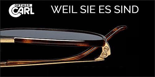 Optiker Carl in Eppendorf