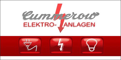Cummerow Elektro in Eppendorf