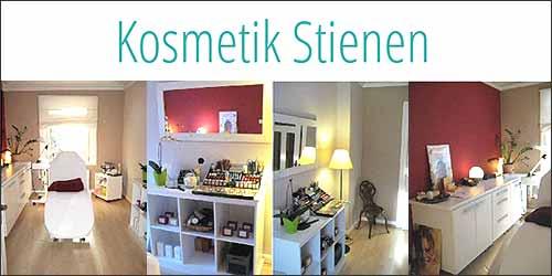 Kosmetik Stienen in Eppendorf