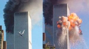 EN MEMORIA DE LOS FALLECIDOS Y DE SUS FAMILIARES  EN EL 11S  NUEVA YORK CLIKEA  EN LA IMAGEN TIENES TODA LA INFORMACION
