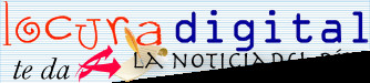 LA NUEVA REVISTA, CLIKEA AQUI