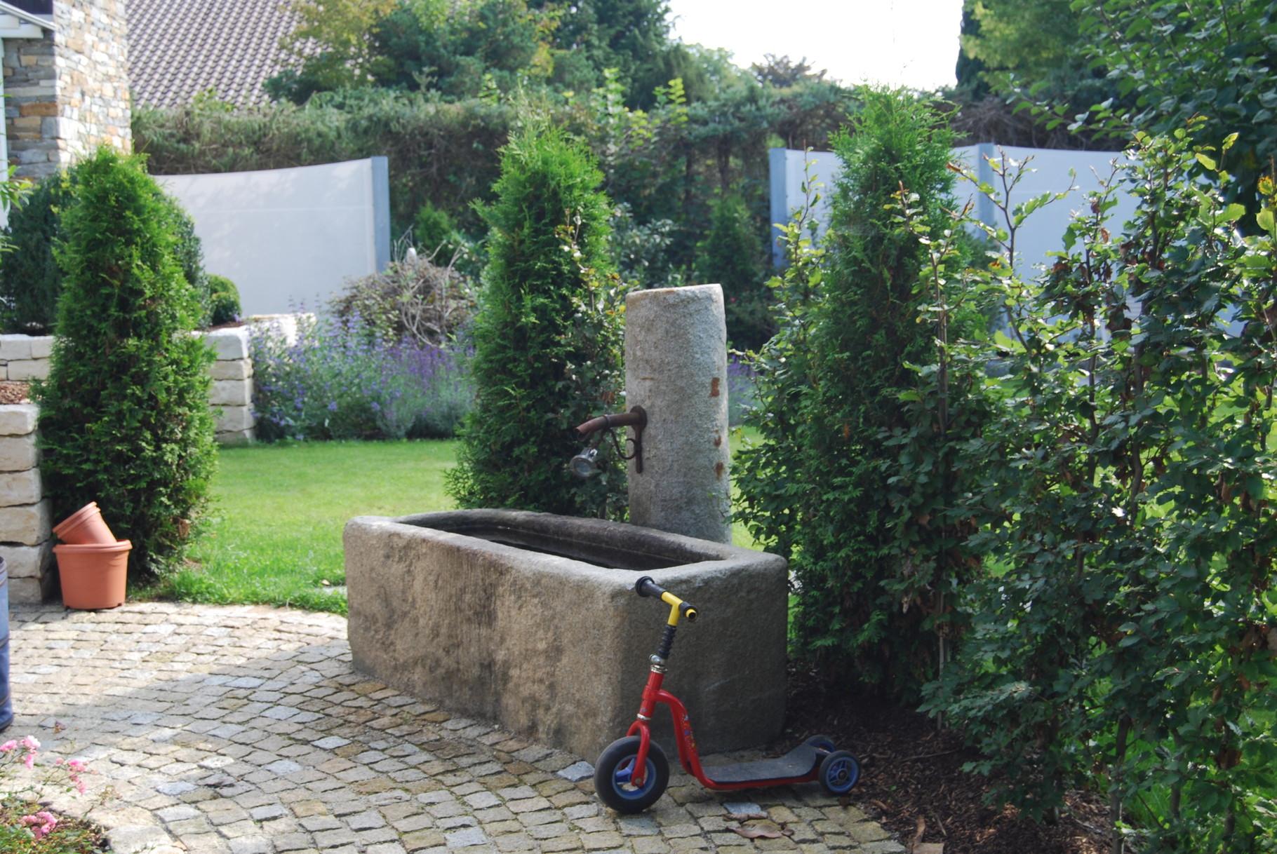Von dobsch tz gmbh gartengestaltung for Gartengestaltung app