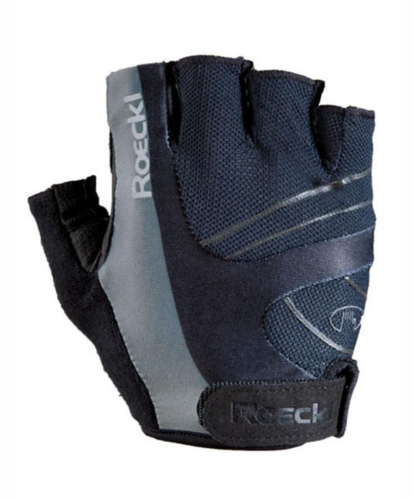 4209dd58e6b267 Roeckl Fahrradhandschuhe Bagwell - Roeckl HandschuheDeluxe kaufen
