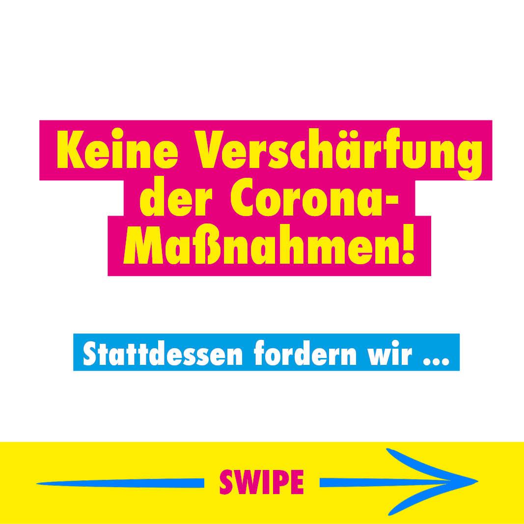 In namentlicher Abstimmung stimmen die Abgeordneten der CDU-Landtagsfraktion gegen die Position ihrer Kultusministerin!