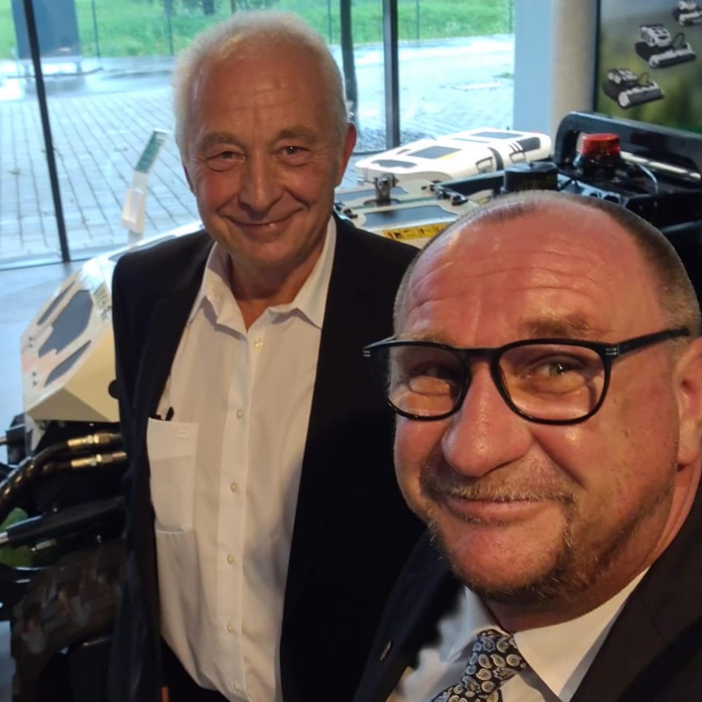 BMW trifft Kunst und Kultur!