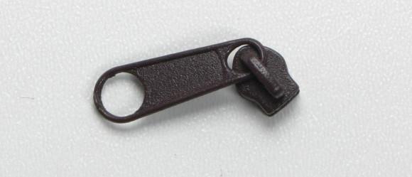 Bestell-Nr: Einfach Schieber Schwarz klein