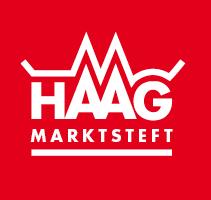www.haag-hausverwaltung.de