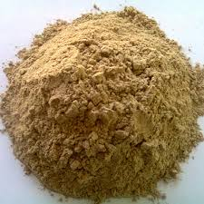 Psyllium Husk Powder Premium Spices Torbay