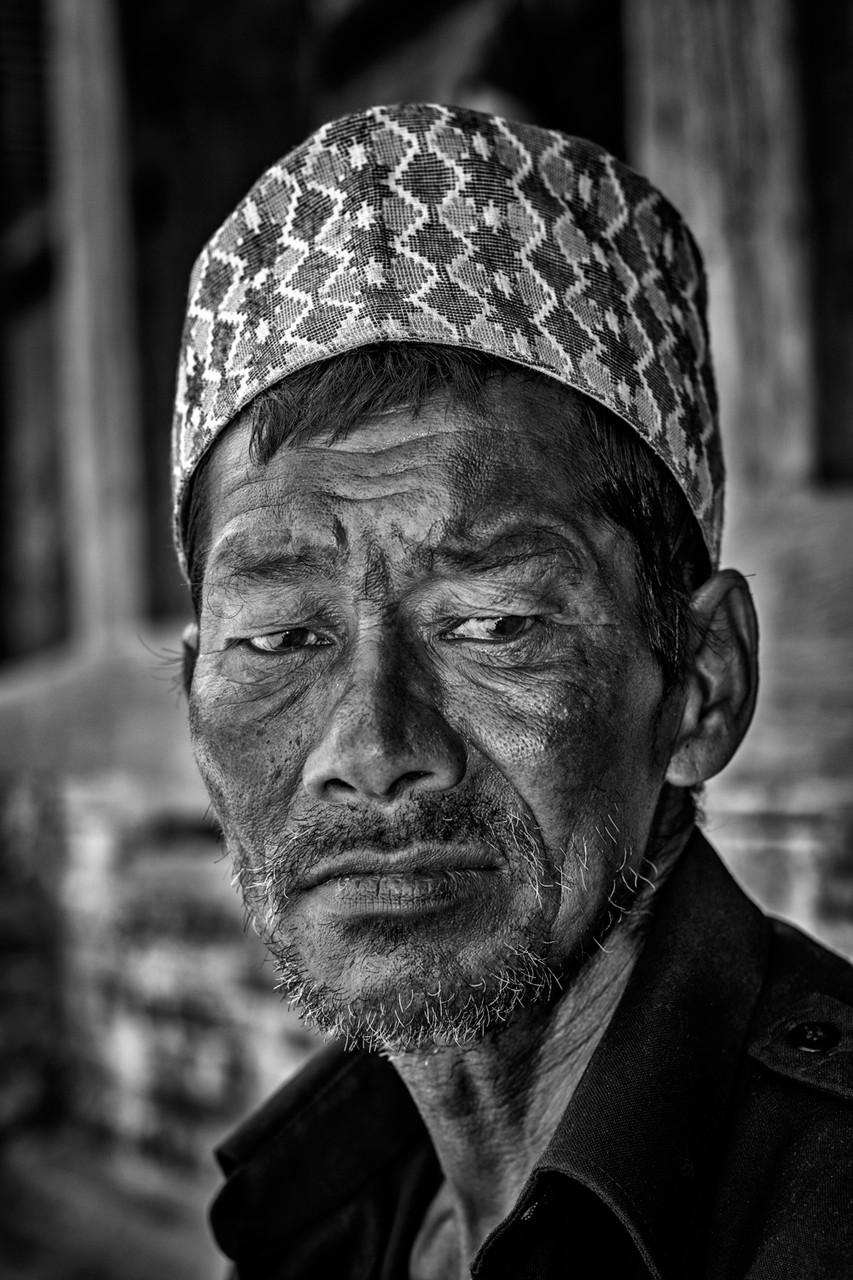 Nepal, Joe Recam photography, Katmandu