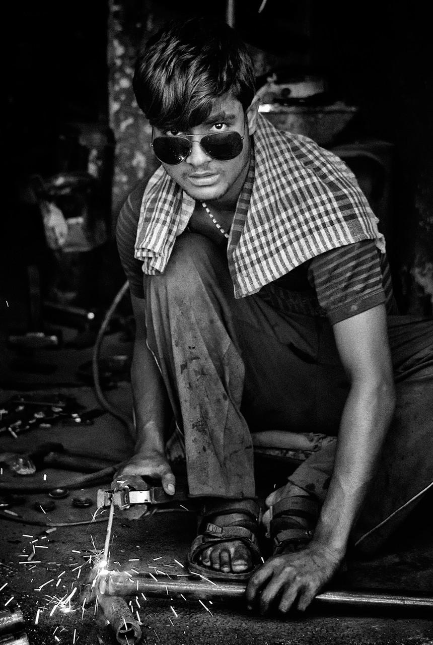 Nepal, Joe Recam photography, Katmandu