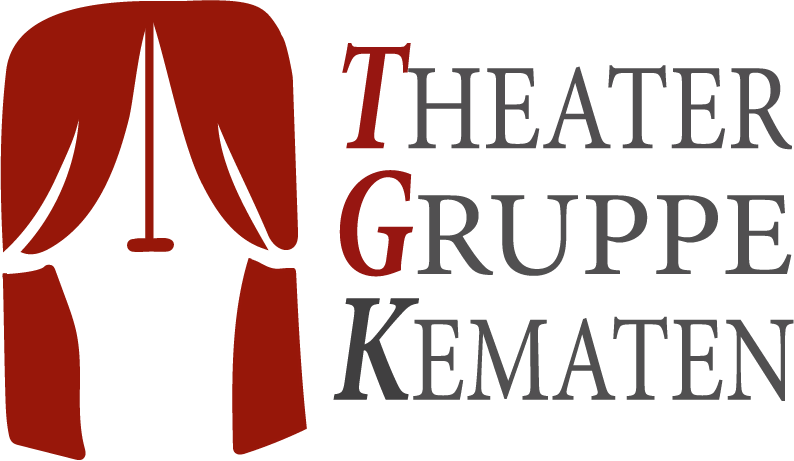 (c) Theater-kematen.at