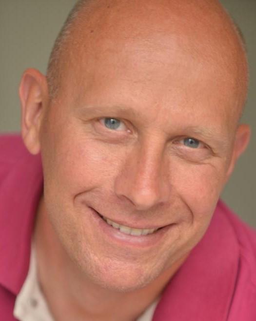 Ralf Wollgast
