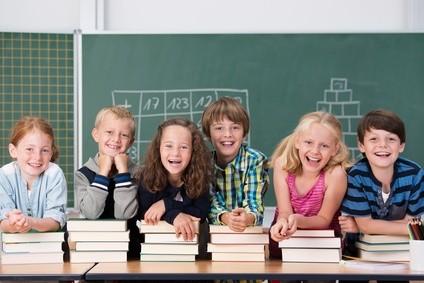 Lernbegleitung, Nachhilfe