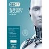 ESET Internet Security für Windows