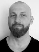 CTM-COM GmbH · Daniel Ziemens