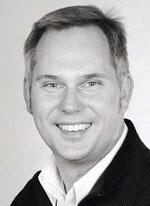 CTM-COM GmbH · Klaus Engroff