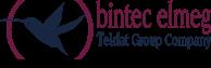 bintec elmeg GmbH
