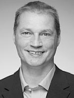 CTM-COM GmbH · Christian Heck