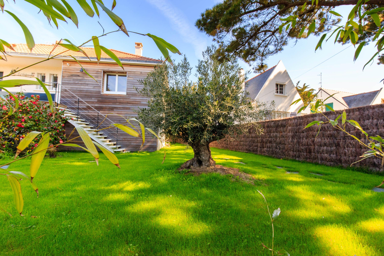Nos conseils pour vos jardins manu paysage for Jardins et services