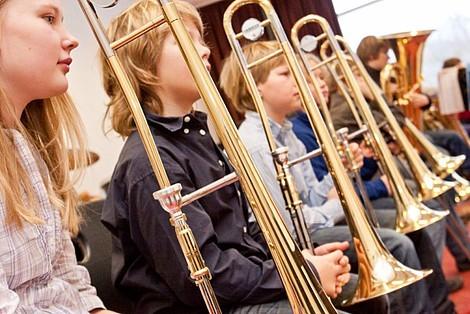 Quelle: Landesverband niedersächsischer Musikschulen
