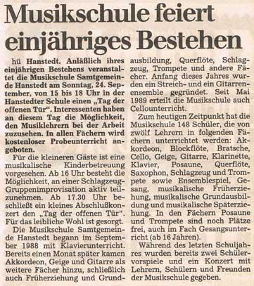 Winsener Anzeiger 21.09.1989