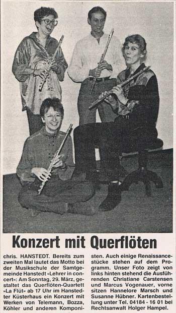 Nordheide Wochenblatt