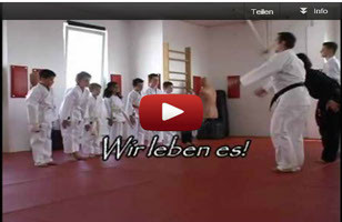 Videos Karate Gernsheim