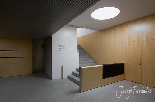 Edificio Marsamar (14)
