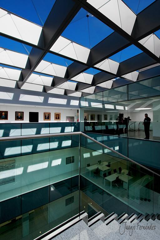Cámara de comercio Alicante (2)