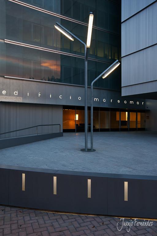 Edificio Marsamar (6)