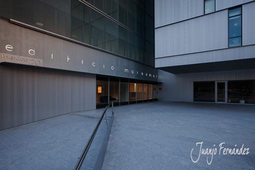 Edificio Marsamar (3)